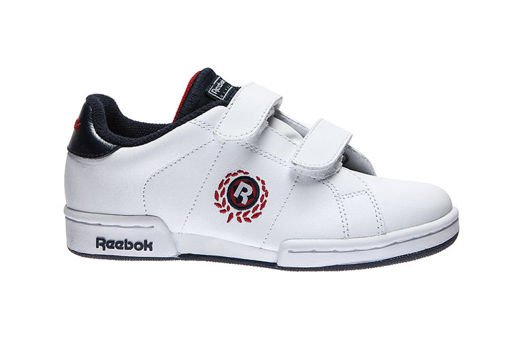 Reebok NPC 2V Vice Versa Junior J06910