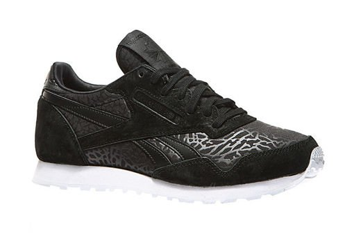 Reebok Paris Runner Gallery II V68464