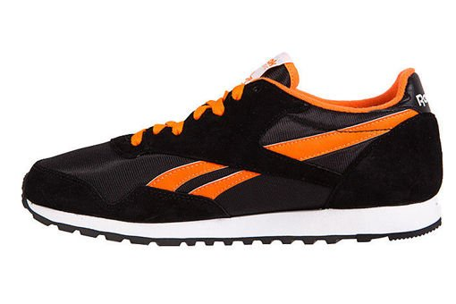 Reebok Paris Runner J82430