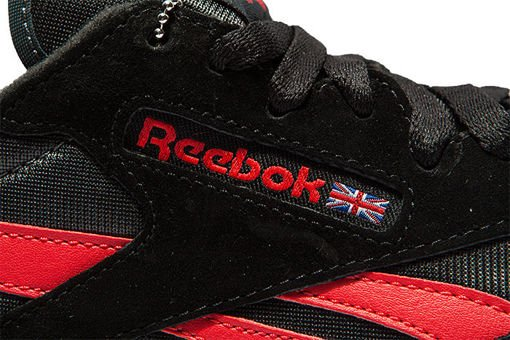 Reebok Paris Runner V66559