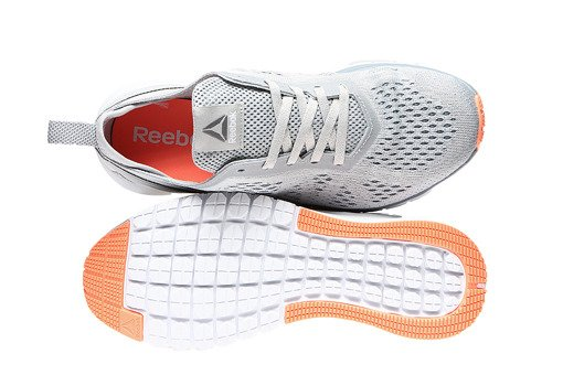 Reebok Print Smooth Clip Ultk BS8582