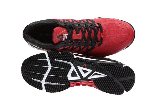 Reebok R Crossfit Speed TR BD5493