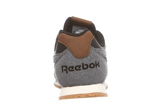 Reebok Royal CL Jogger 2 2V CN4821
