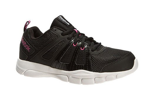 Reebok Trainfusion RS 4.0 M45022
