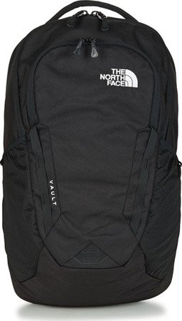 The North Face Vault T0CHJ0JK3