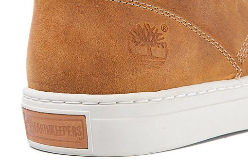 Timberland 2.0 Earthkeepers Adventure Sneaker 5344R