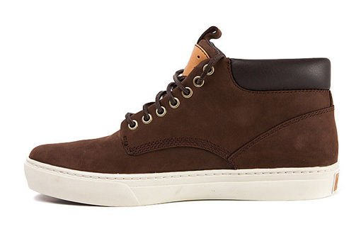 Timberland 2.0 Earthkeepers Adventure Sneaker 5346R