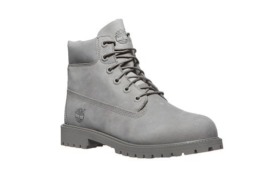 Timberland 6'' Boots A172F junior