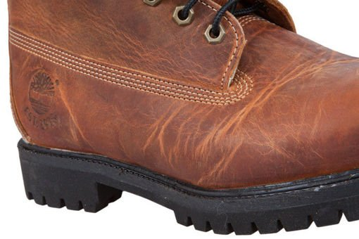 "Timberland 6"" IN Burnished LT 37586"