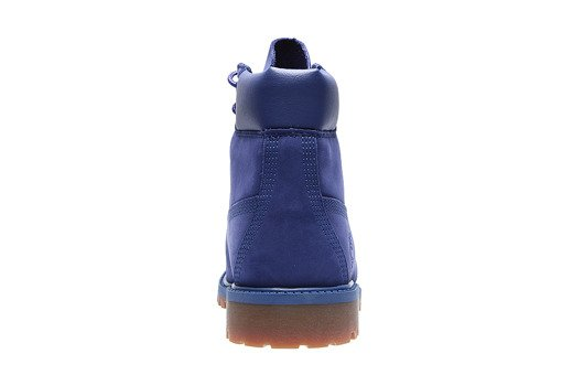 Timberland 6 Premium Junior A1MM5