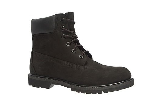Timberland AF 6'' IN Premium Boot 8658A