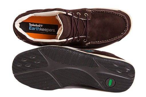 Timberland Earthkeepers Sport Boat 45550