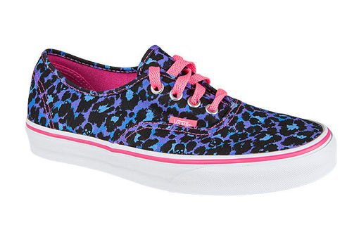 Vans Authentic VOEB6M