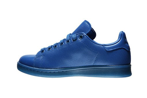 adidas Stan Smith Adicolor S80246