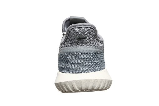 adidas Tubular Shadow BB6749 Junior