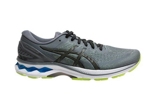 asics Gel - Kayano 27 1011A767-020