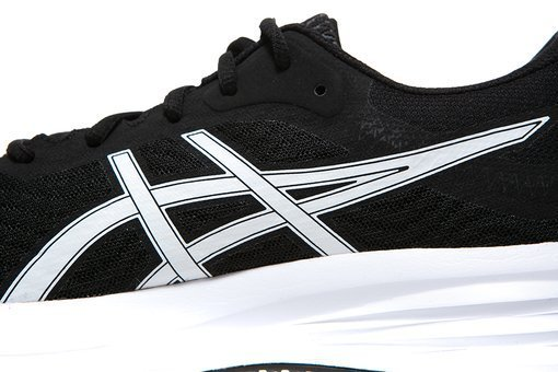 asics Patriot 12 1011A823-001