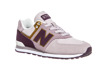 New Balance GC574MLG