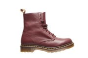 Dr.Martens Pascal Cherry Red 13512411