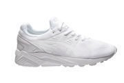 AsAsics GEL Kayano Trainer Evo H6D0N-0101