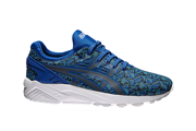 Asics GEL Kayano Trainer Evo H621N-4950