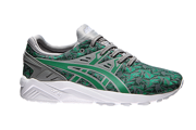 Asics GEL Kayano Trainer Evo H621N-8484