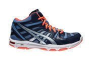Asics Gel Beyond 4 MT B453N-4793