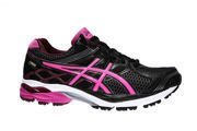 Asics Gel Pulse 7 GTX T5F7N 9035
