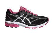 Asics Gel Pulse 8 T6E6N-9093