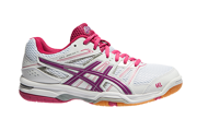 Asics Gel Rocket 7 B455N-0119