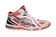 Asics Gel - Voley Elite 3 MT B551N-0193