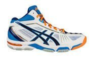Asics Gel Volley Elite 2 MT B300N-0150