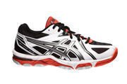 Asics Gel Volley Elite 3 B500N-0193
