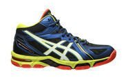 Asics Gel Volley Elite 3 MT B501N-5001