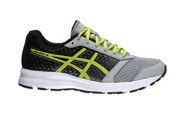 Asics Patriot 8 T619N-9605
