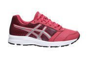 Asics Patriot 8 T669N-2193