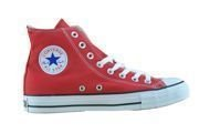 Converse All Star Hi M9621