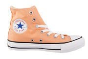 Converse CT Hi Peach 136814C