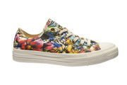 Converse Chuck Taylor All Star  OX 547279C