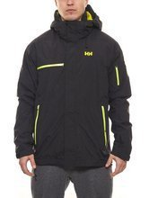 Helly Hansen Felsic Jacket 62115-990