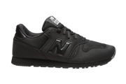 New Balance Junior KJ373ABY