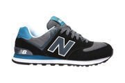 New Balance ML574CPU