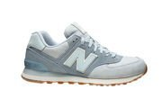New Balance ML574SEB