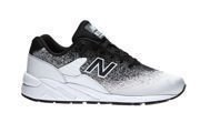 New Balance MRT580JR