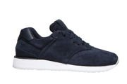 New Balance  WL745NV