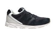 New Balance WRT96MC
