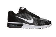 Nike Air Max Sequent 2 852461-005