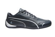 Puma BMW MS Drift Cat 7 305986-01
