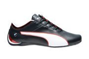 Puma BMW MS Future Cat MU 305885-01