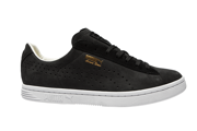 Puma Court Star Citi Series NBK 358610-02